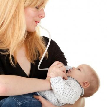 Nasaklin - Aspirador Nasal Infantil