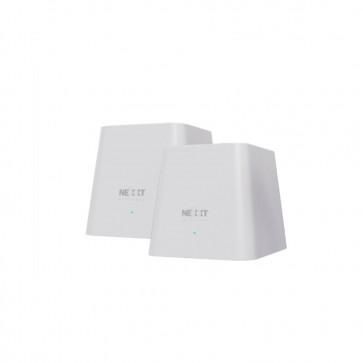 Sistema Inalámbrico Mesh Vektor2400-AC Nexxt
