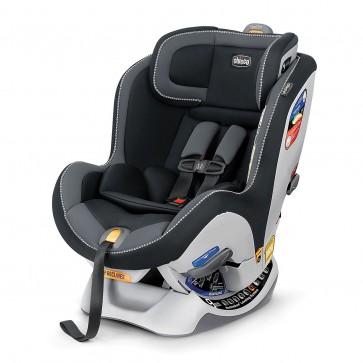 Silla de Bebé para Auto convertible Nextfit IX Chicco