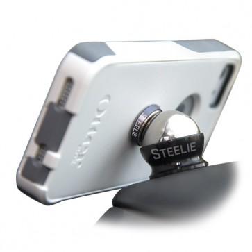 Soporte de teléfono Steelie Phone Kit - Nite Ize