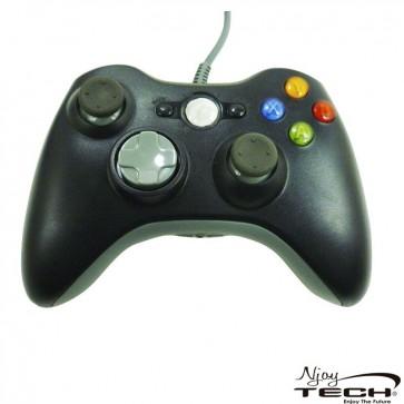 Joypad Xbox 360