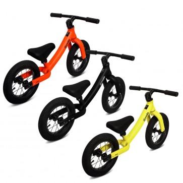 nueva bicicleta roda pro