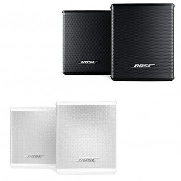 Bose Surround Speakers