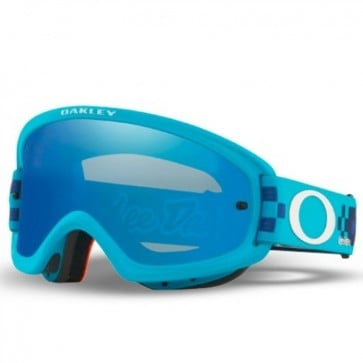 Antiparras Oakley Oakley XS O Frame 2.0 Pro Blue MX