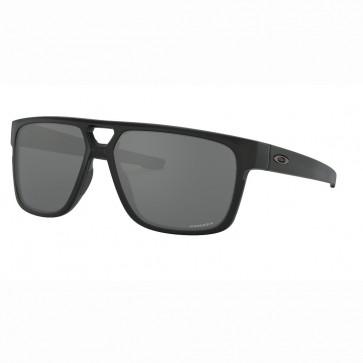 Lentes de Sol Oakley Crossrange™ Patch Prizm Black