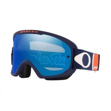 Antiparra Oakley O Frame 2.0 PRO MX TLD Patriot RWB