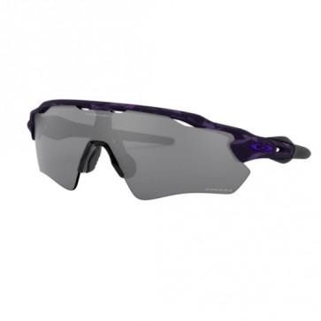 Lente de Sol Oakley Radar® EV Path® Electric Purple Shadow Camo