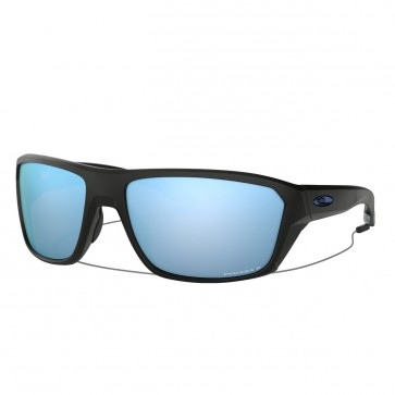 Lentes de Sol Oakley Split Shot Prizm Deep Water Polarized
