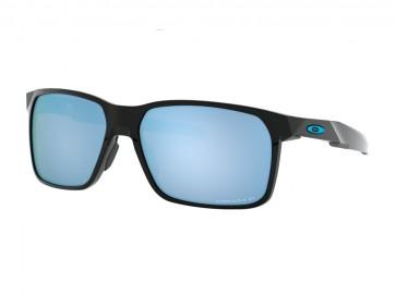 Anteojos de Sol Oakley Portal X Prizm Deep H2O Polarizado