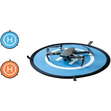 Pad de Aterrizaje para Drone PGYTECH de 55cm 1