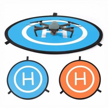 Pad de Aterrizaje para Drone de 110cm Telesin 1