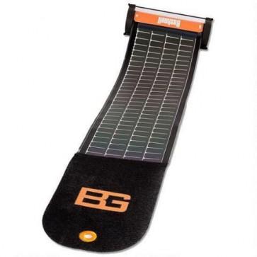 Panel Solar Bushnell Bear Grylls SolarWrap Mini Solor