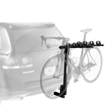 Potabicicleta Thule Parkway 956 2