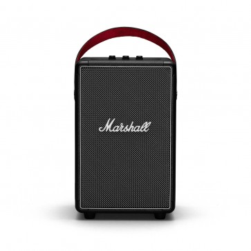 Parlante Bluetooth Marshall Tufton