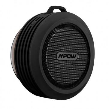 Parlante Bluetooth Buckler Mpow