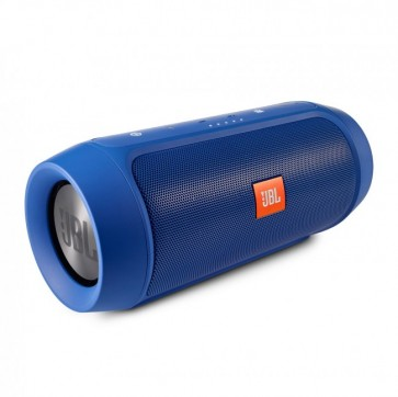 Parlante Charge 2+ - JBL
