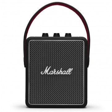 Parlante Bluetooth Marshall Stockwell II