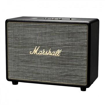 Parlante Marshall Woburn Bluetooth