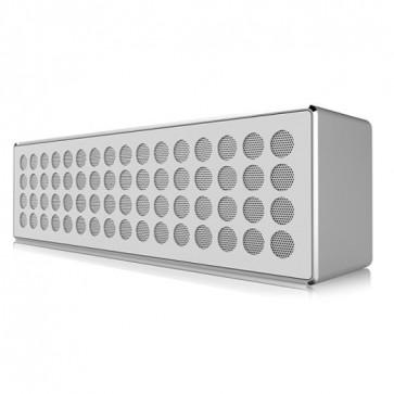 Parlante de audio MBOX Bluetooth marca Mpow al mejor precio
