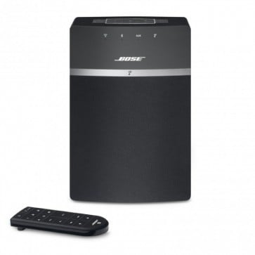 Parlante Wireless Bluetooth SoundTouch 10 Series III Music System - Bose