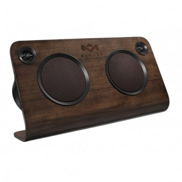 Parlante Bluetooth Marley Home System Audio Get Up Stand Up BT 4