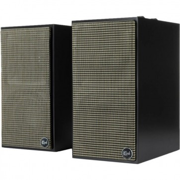 Parlantes Inalambricos The Five Heritage Klipsch