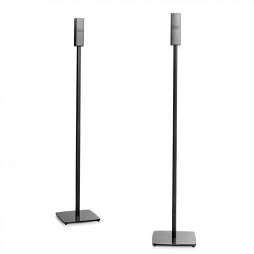 Pedestal Omnijewel para Paralantes Lifestyle 650 Bose 1