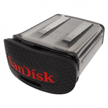 Pendrive 3.0 Sandisk 128gb