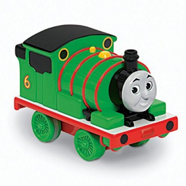 Percy Locomotora de Friccion Thomas y Sus Amigos