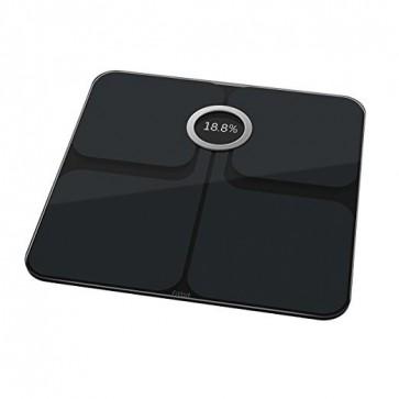 Pesa inteligente Fitbit con Wi-Fi Aria 2