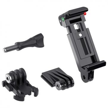 Montura para Telefono - Phone Mount - SP Gadget