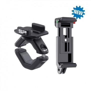 Phone Mount Bundle - Sp Gadgets