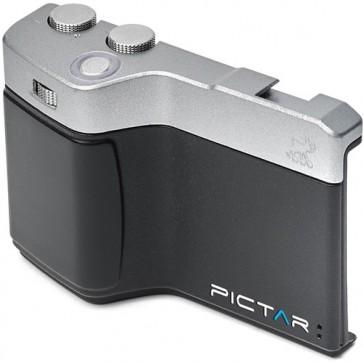 Miggo Pictar Plus Camara Grip para Smartphone Grandes 1