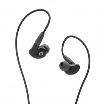 Audifono In-Ear Pinnacle P2 Mee Audio