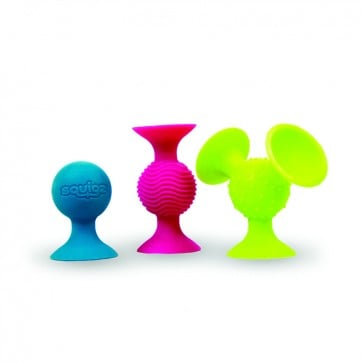 PipSquigz Fat Brain Toys  1