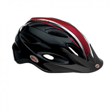 Casco Piston 2 Scurvy T/Univ - Bell
