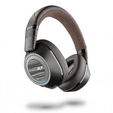 Audifonos Bluetooth Backbeat PRO 2 Plantronics 4