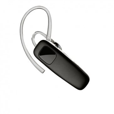 Manos Libres Bluetooth Plantronics M70 2