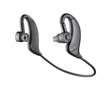 Audifonos Bluetooth Black Beat 903+ Plantronics