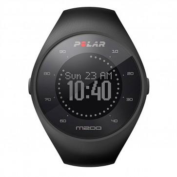 Polar M200 Reloj con GPS y HR