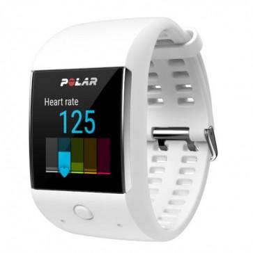 Polar M600 Smartwatch con GPs