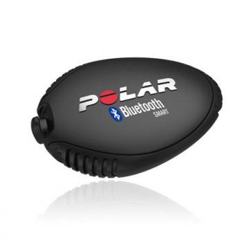 Stride Sensor Bluetooth Smart -Polar