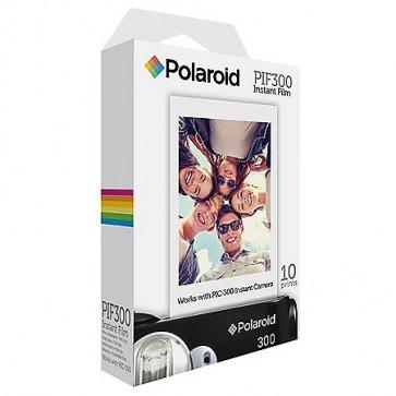 Pack de 10 Fotos para Instax Mini 9 Mini 8 Mini 90 y Pic 300