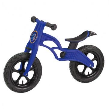 Bicicleta para niños aro 12 sin pedales - Pop Bike 2