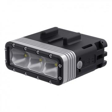 POV Light - Sp Gadgets