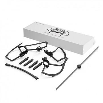 Propeller Guard & Riser Kit PYGTECH para Drone Spark 1