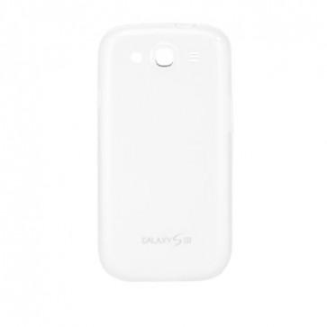Samsung Carcasa Protectora Galaxy SIII