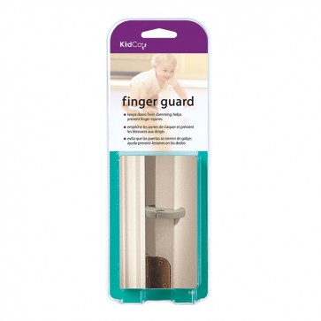 Protector de Dedos para Puertas KidCo Packaging