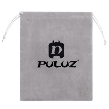 Bolsa de Bolsa de Franela Suave con Cordón PULUZ