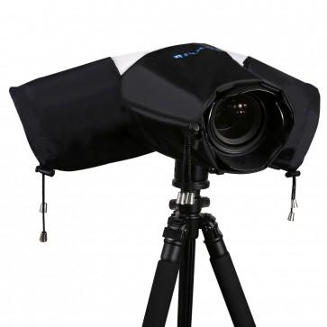 Funda impermeable para cámaras DSLR y SLR Puluz